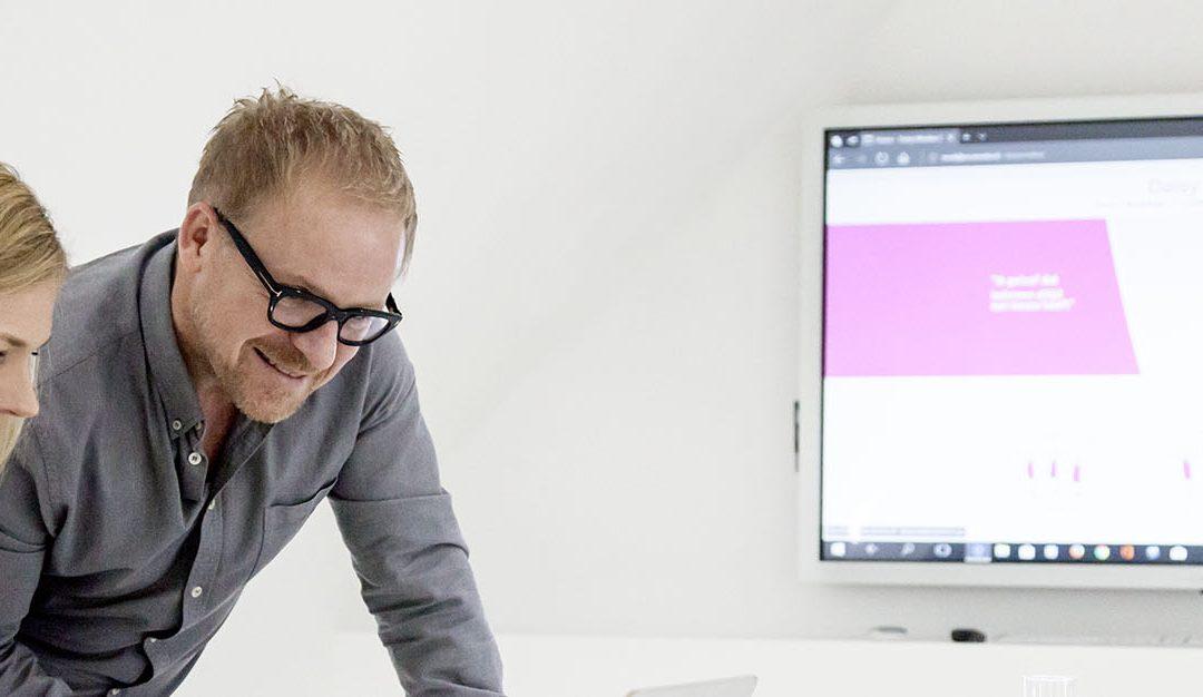 Wil jij graag starten als zelfstandig ondernemer? Tip 3