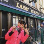 Dublin marathon 2 2018